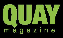 QUAY Magazine - web1